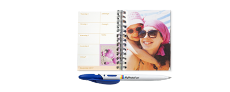 images/myphotofun/producten/agendas/thumbs/fotoagenda-mini.png