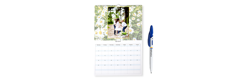 images/myphotofun/producten/kalenders/zomer/preview/kalender-large.png