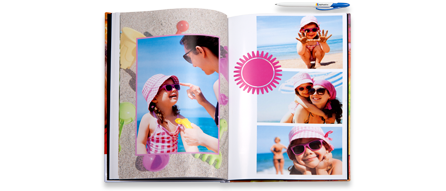 images/myphotofun/producten/zomer/thumbs/fotoboek-large-portrait.png