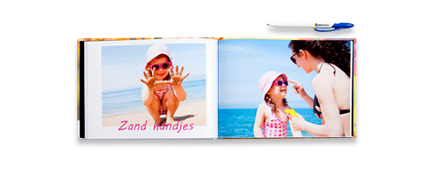 images/myphotofun/producten/zomer/thumbs/fotoboek-medium.png