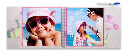 images/myphotofun/producten/zomer/thumbs/spiraal-large.png